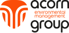Acorn Environmental Management Group