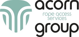 rope-access-logo