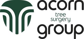 logo-tree-surgery