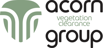 Vegetation Clearance Logo