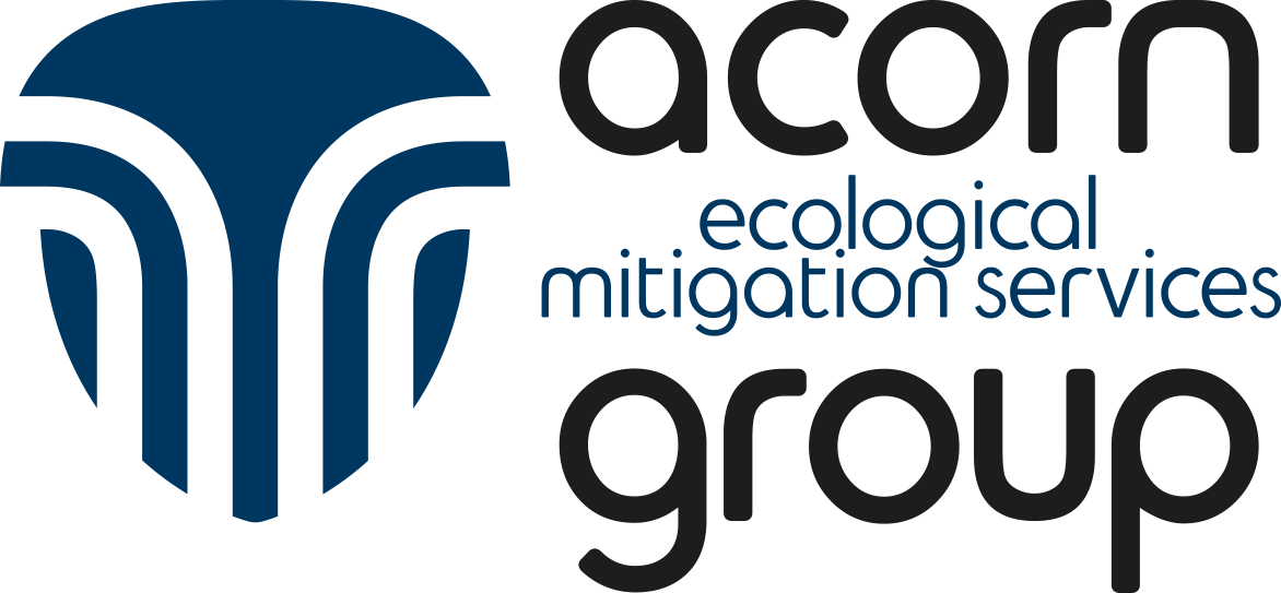 mitigation-logo